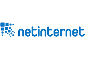 Netinternet