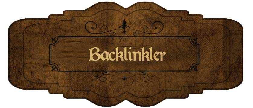 Backlink ve Referans Siteler
