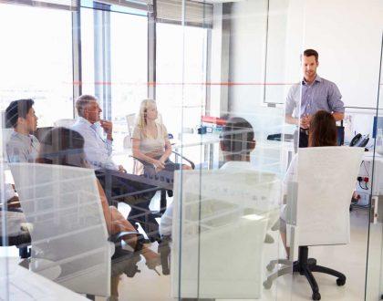 Başarılı Bir SEO Planı Nasıl Yapılır?