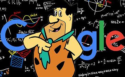 Yeni Algoritma Güncellemesi: Google Fred