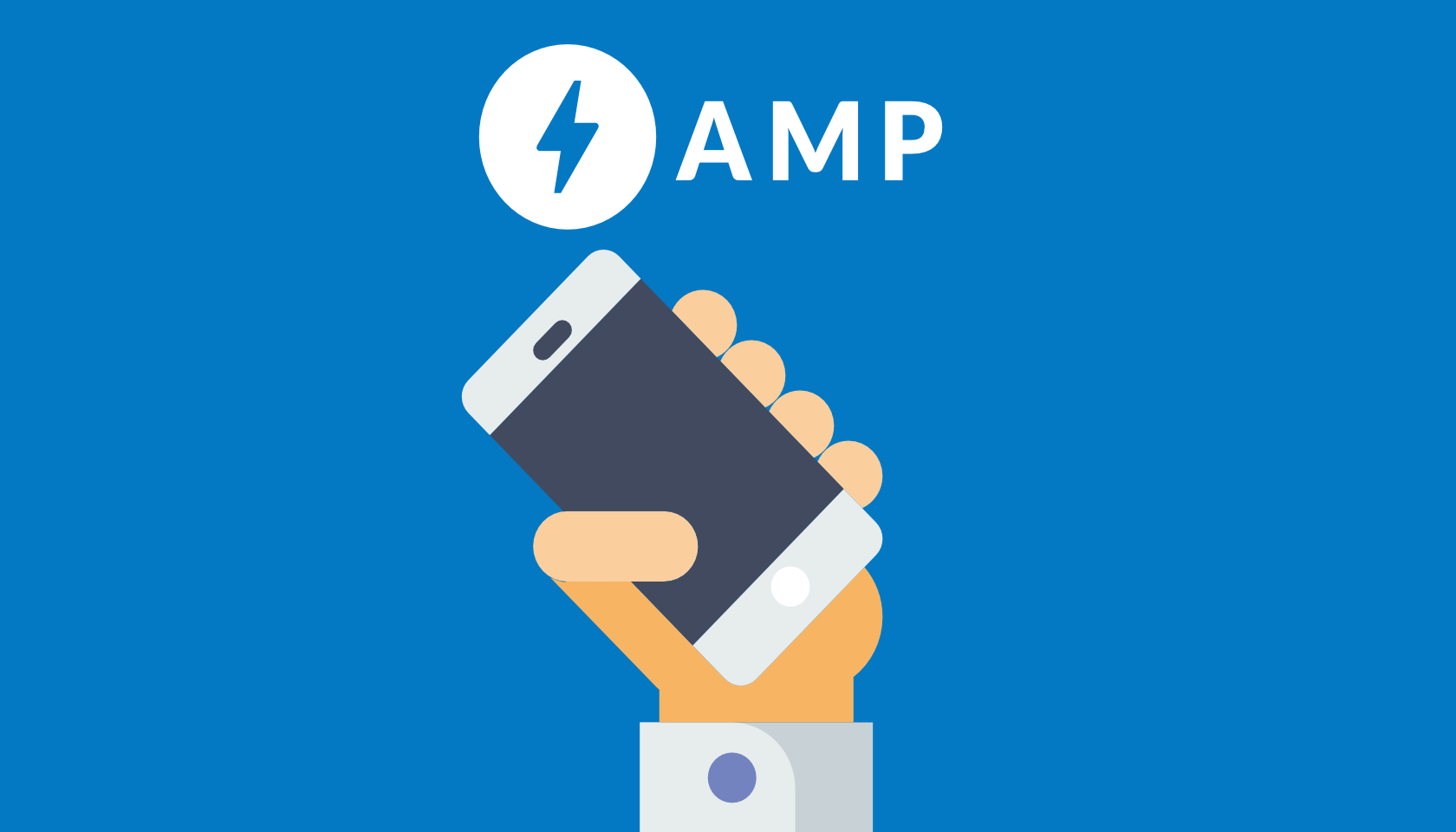 WordPress-AMP.png