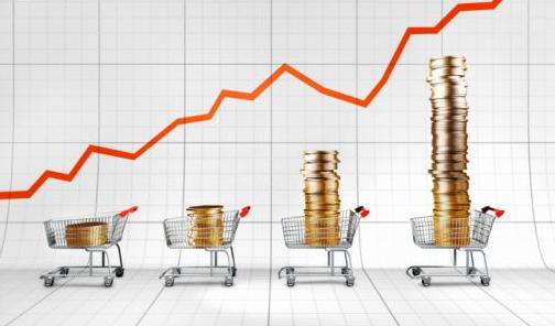 e-ticarette satış artırma