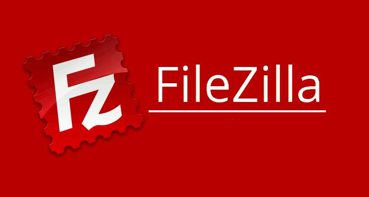 Filezilla Nedir Nasıl Kullanılır FTP Kullanımı