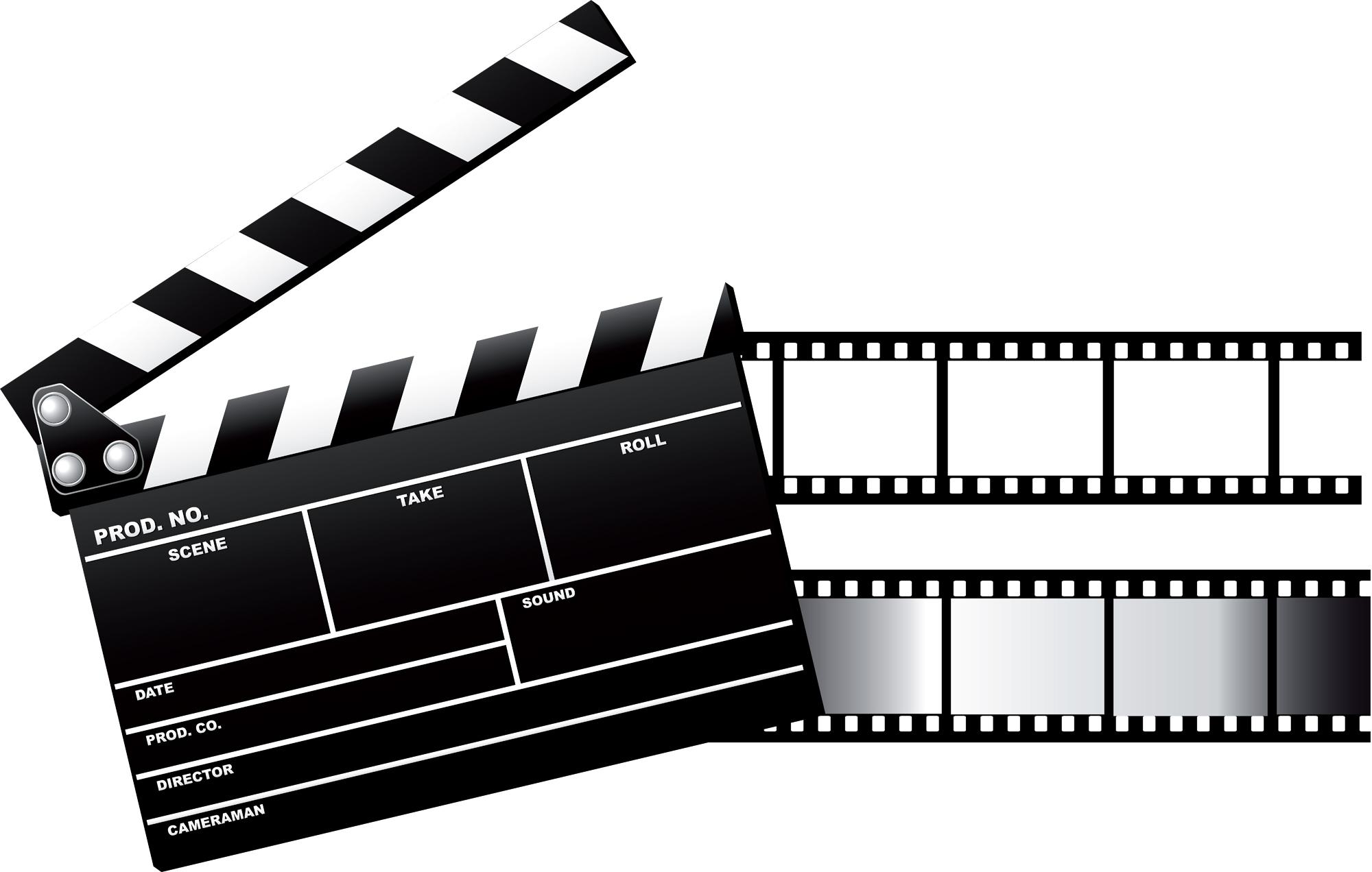 Film Siteleri İçin SEO