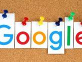 Google Algoritması Neden Güncellenir?