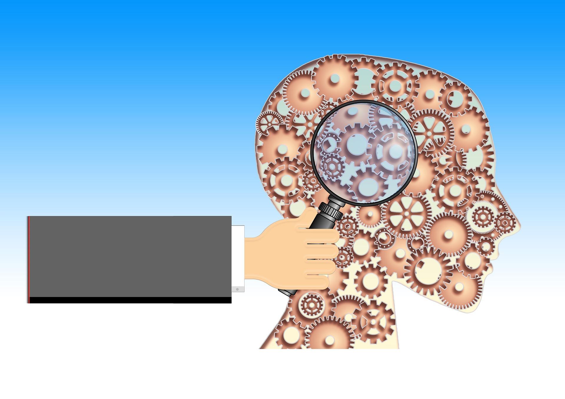 RankBrain optimizasyon için 5 yol