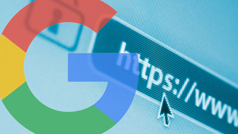 Google İndex Nedir, Ne Anlama Gelir?