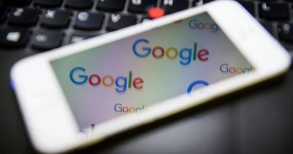 Google'ın Fake Haberlerle Savaşı