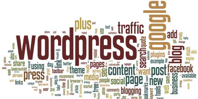 SEO'da Yazı Etiket İlişkisi