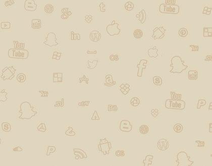 Sosyal Medyadan Yararlanarak SEO Geliştirme Yöntemleri