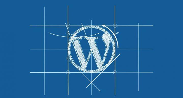 WordPress'te Bozuk Twitter Kartı