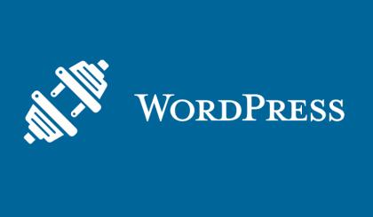 Wordpress CPU Kesin Çözüm