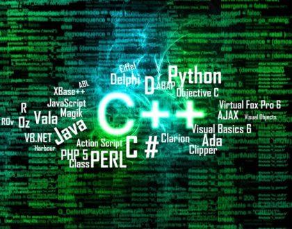 Kod Yazmayı Öğreten Yabancı Kaynaklar