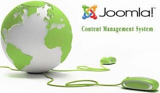 Joomla Site Kurulumu Ve Hızlandırma Rehberi