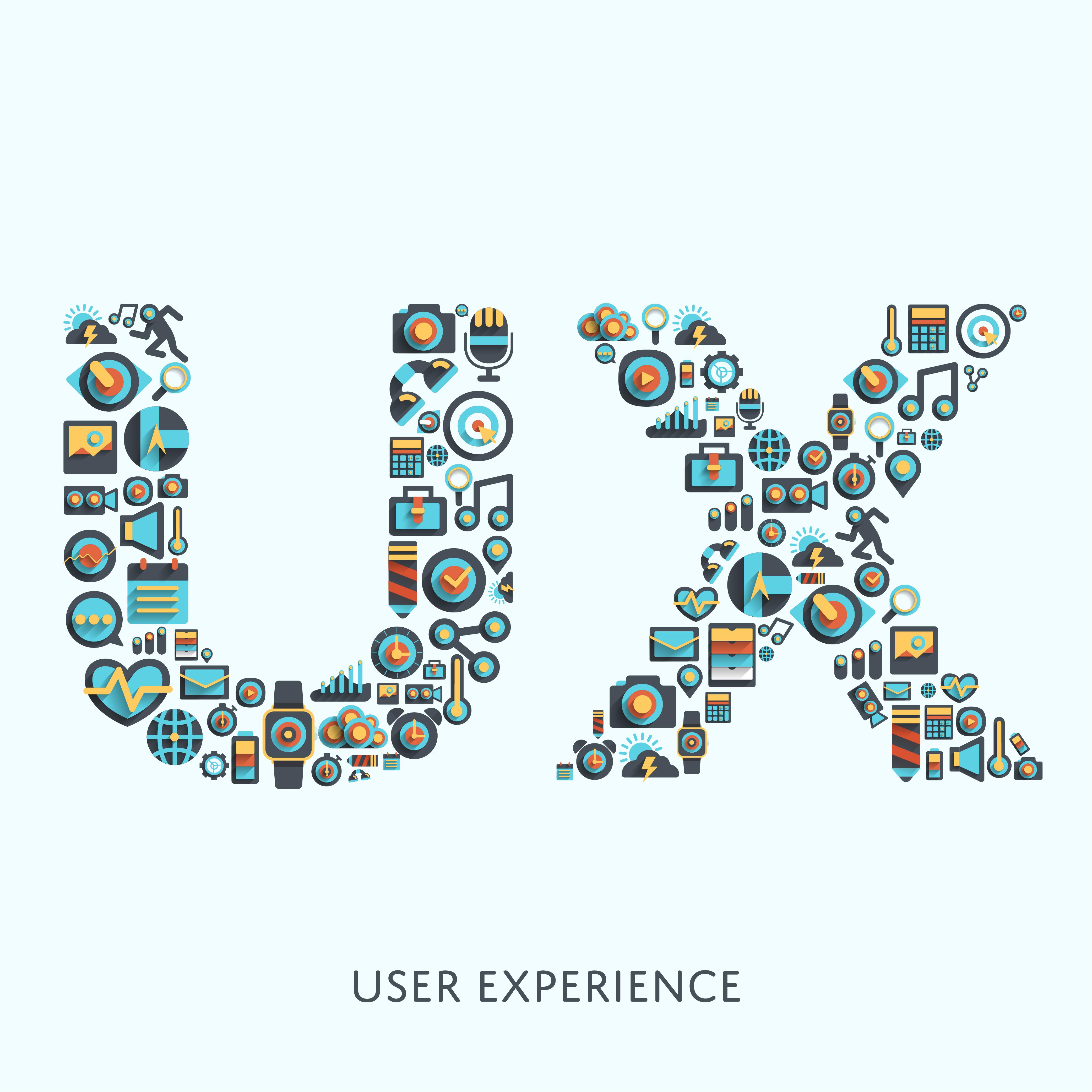 SEO İçin Kullanıcı Deneyiminin Önemi
