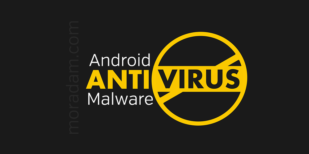 Android Antimalware