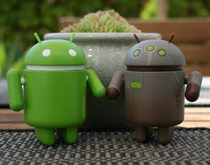 En İyi Android Tarayıcıları