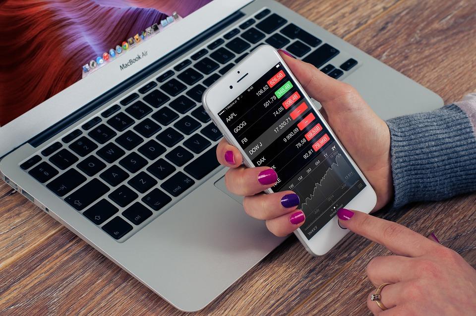 Online Pazarlama Stratejileri ve SEO