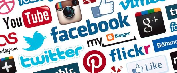 Sosyal Medya SEO'ya Olumlu Yansıyor!
