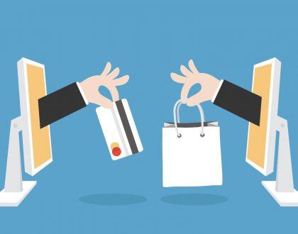 E-Ticaret Neden Yaygın Kullanılıyor?