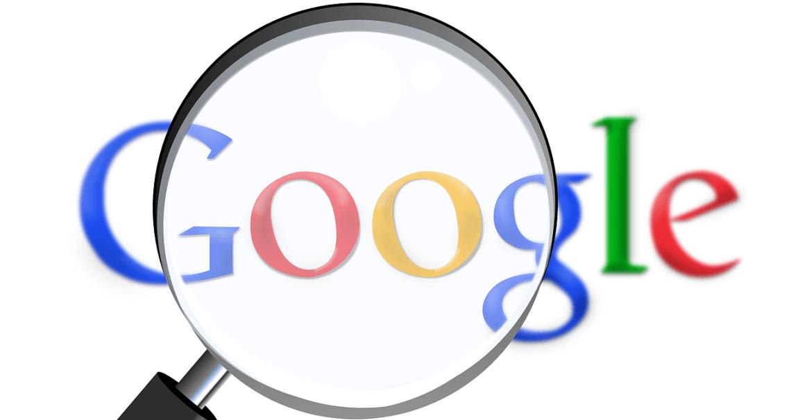 Google Görsel Aramalara Eklenen Yeni Filtreler