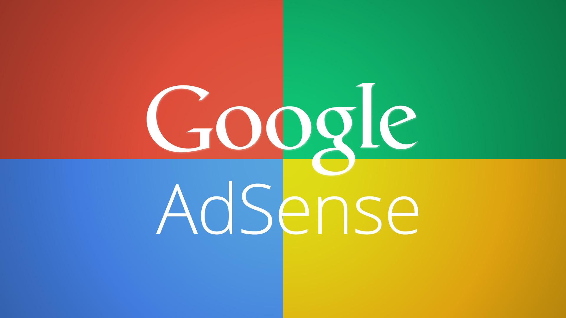 Google AdSense Rehberi- Adsense Hakkında Her Şey