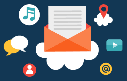 mail reklam kampanyaları