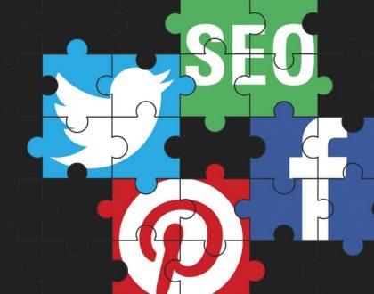 Sosyal Medyanın SEO Hakkında Yanlış Bildikleri