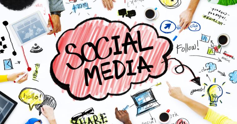 Sosyal Medya Çalışması Nasıl Yapılır?