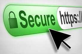 Ücretsiz SSL Güvenlik Sertifikası Nasıl Alınır?
