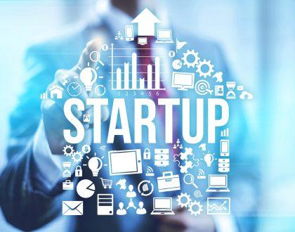 Startup Fikirleri