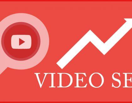 Video Sitelerine SEO çalışması