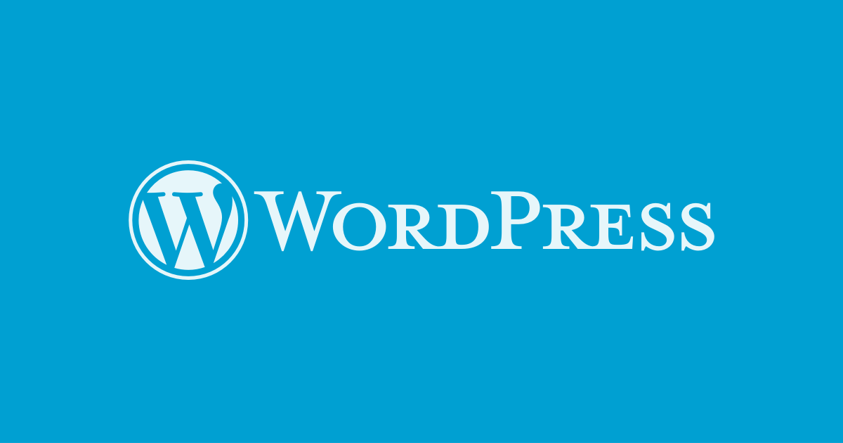 Wordpress Nasıl Kurulur Resimli Anlatım