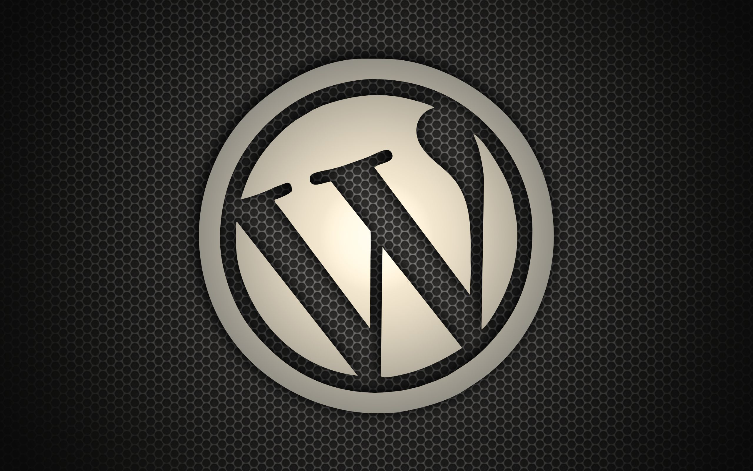 Wordpress Linkleri Yeni Sayfada Nasıl Açılır?