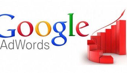Google Adwords Nasıl Kullanılır?