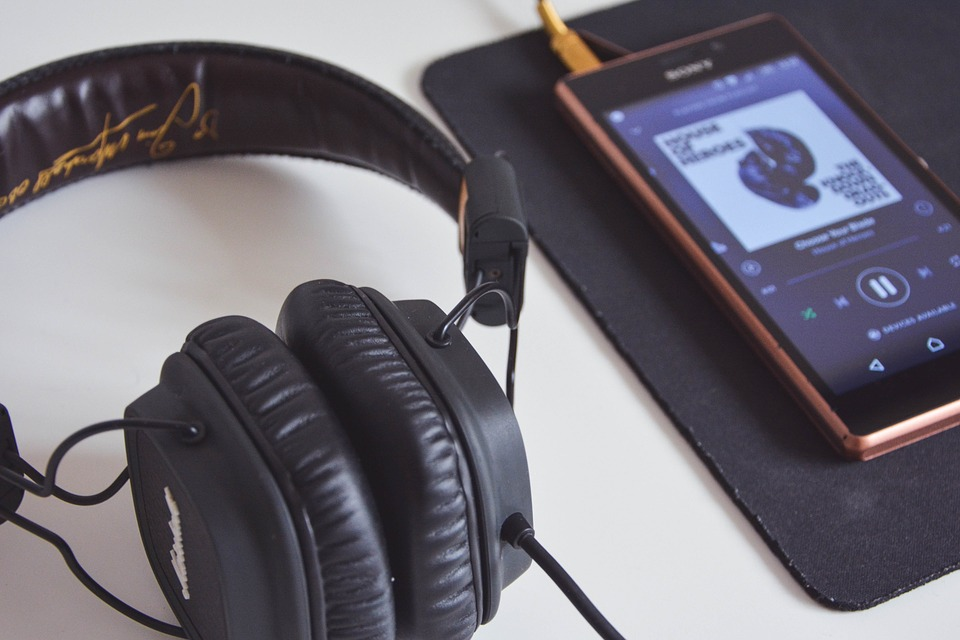 google play music indirme programı