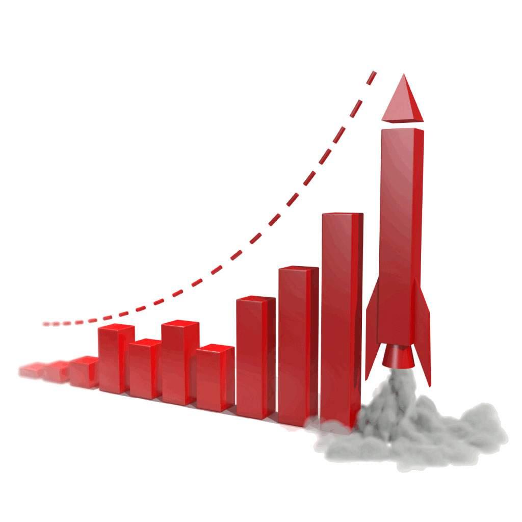Conversion Rate Optimizasyon Nedir Neden İhtiyaç Duyulur?