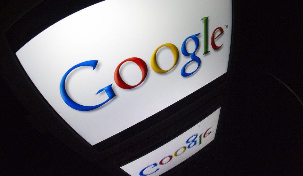 Google Slap nedir?