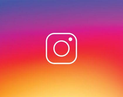 Instagram'da Fotoğraf Paylaşımı