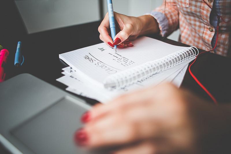 Yeni Başlayanlar İçin 6 Yararlı SEO İpucu