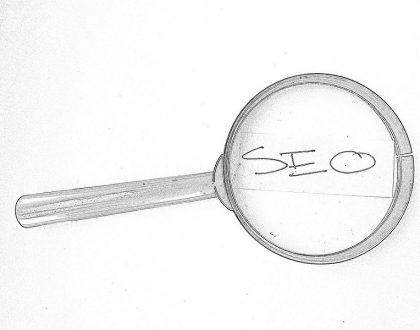 SEO ve Anahtar Kelime Zorluğu