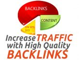 Backlink ve SEO