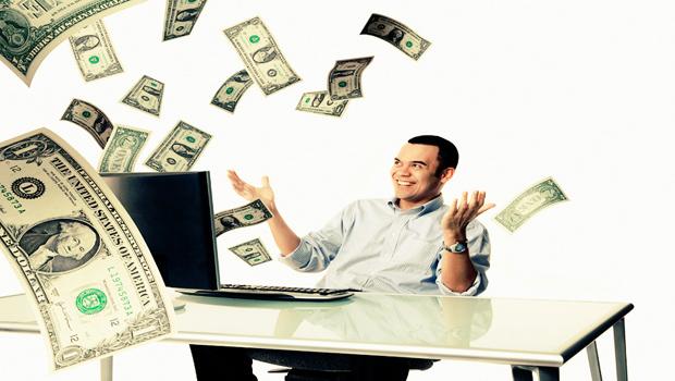 Blog Yazarak Ne Kadar Para Kazanılır?