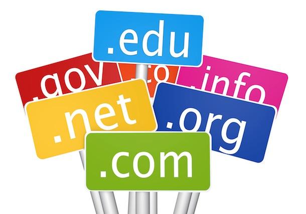 domain otoritesi nedir