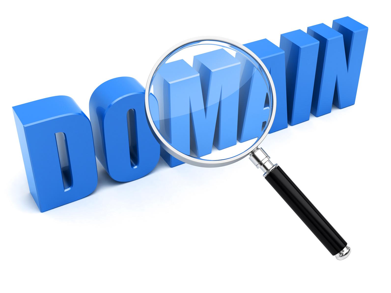 Domain Otoritesi Nedir Ve Ne işe Yarar?