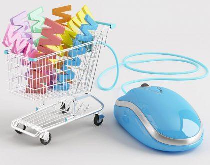 Kullanabileceğiniz E-Ticaret İpuçları