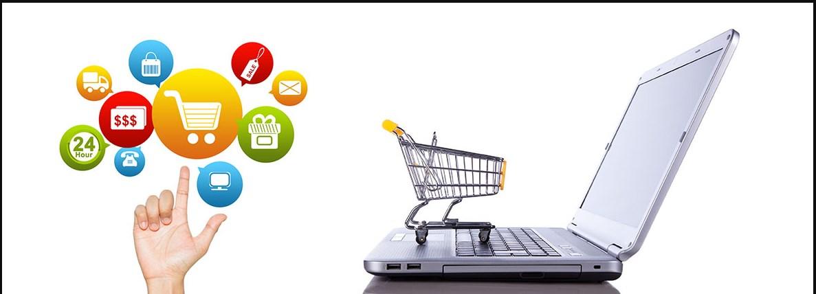 E-Ticaret Nedir? Avantajları Nelerdir?