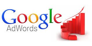 Google AdWords Raporu Nasıl Hazırlanır?