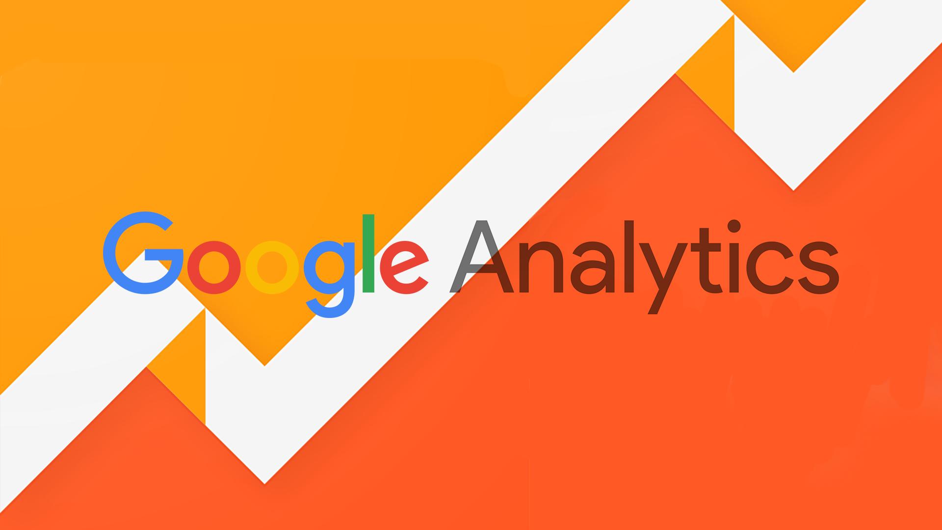 Google Analytics Hesap Verileri Nasıl Paylaşılır