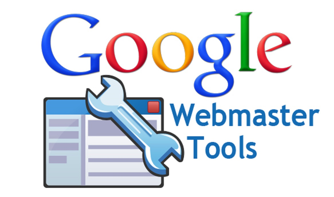Google Webmaster Tools Hesap Verileri Nasıl Paylaşılır